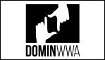 Domin Warszawa