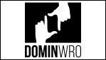 Domin Wrocław