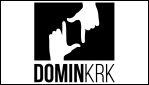 Domin Kraków