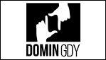 DOMIN GDYNIA