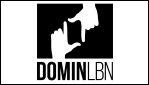 Domin Lublin
