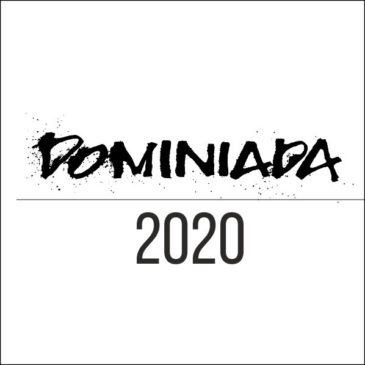 dominiada