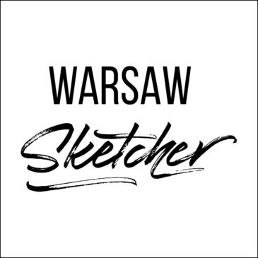 warsaw sketcher